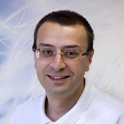 MUDr. et MUDr. Filip Donev