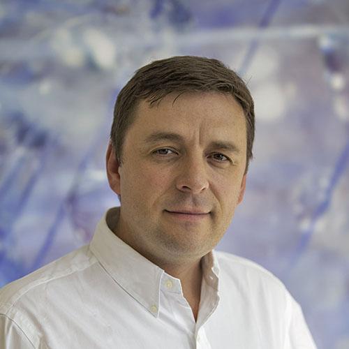 MUDr. Ondřej Gojiš, Ph.D.