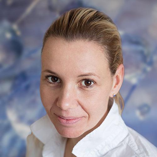 Denisa Kroftová