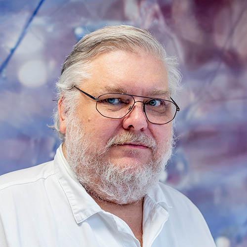 MUDr.Zdeněk Novotný