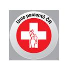 Unie pacientů ČR