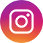 Klinika Ambicare - Instagram